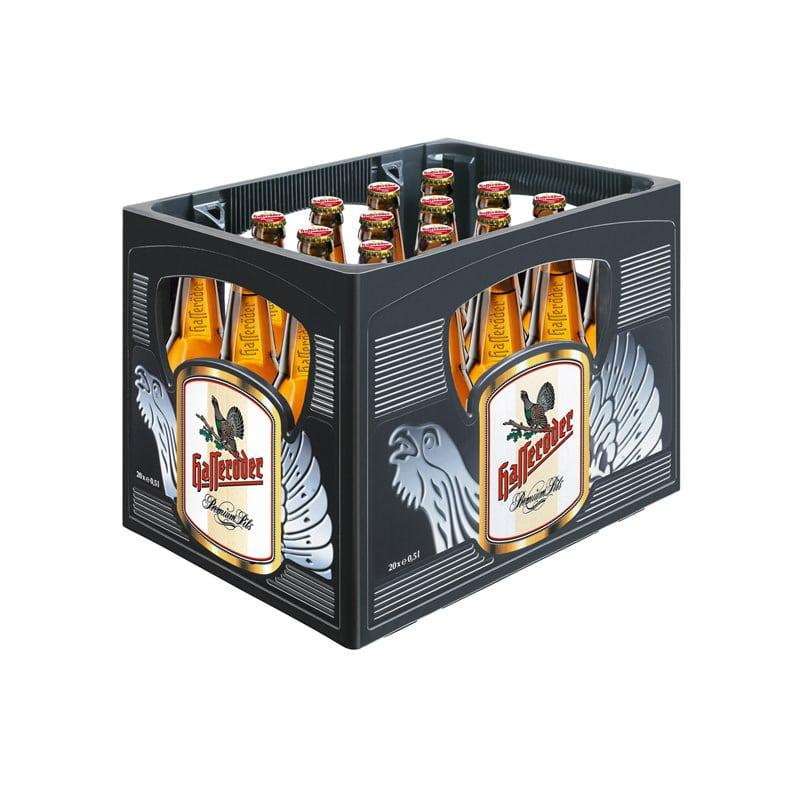 HASSERÖDER ALKOHOLFREI