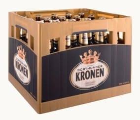 Kronen Pils 20x0,5l